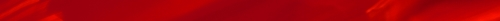 red banner separator image, thin